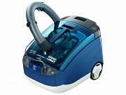Thomas Twin T1 Aquafilte